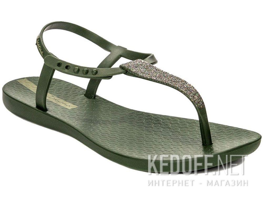 Купить Женские босоножки Ipanema ClassPop Sandal Fem 82683-20770