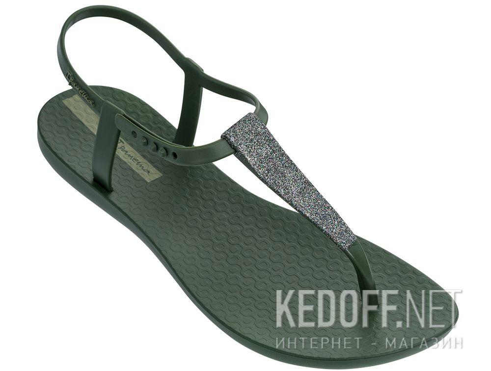 Купити Жіночі босоніжки Ipanema ClassPop Sandal Fem 82683-20770