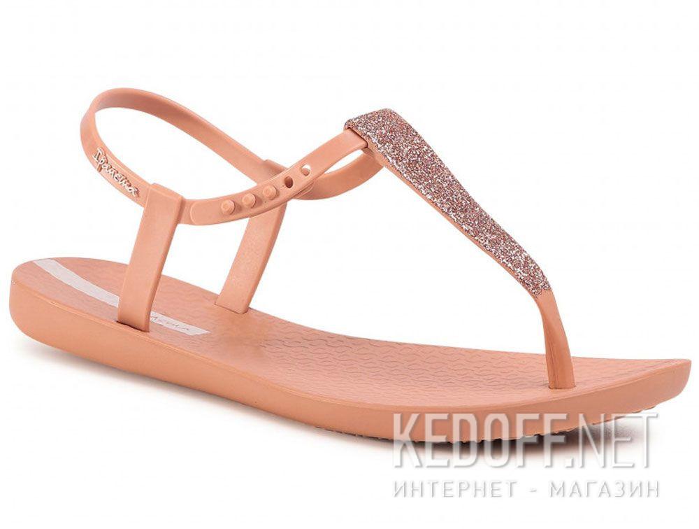 Купить Женские босоножки Ipanema Classpop Sandal Fem 82683-24987