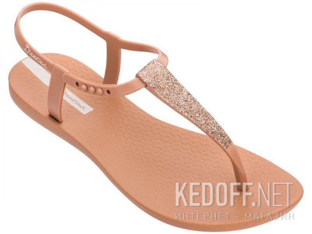 Женские босоножки Ipanema Classpop Sandal Fem 82683-24987 купить Киев