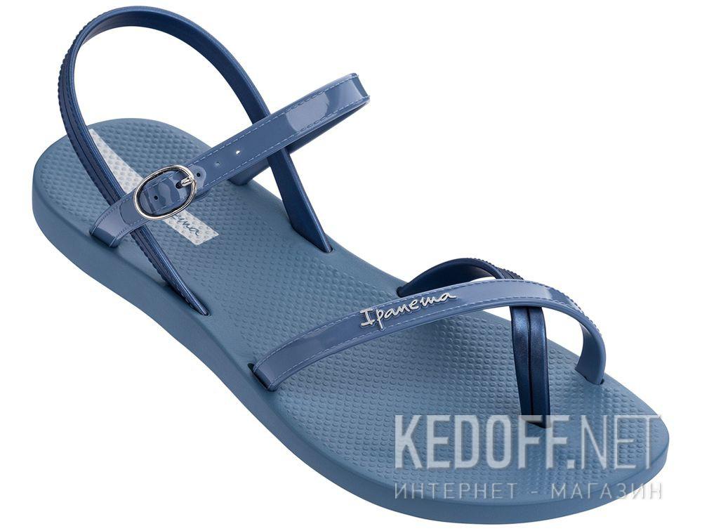 Купить Женские босоножки Ipanema Fashion Sandal VII Fem 82682-20729