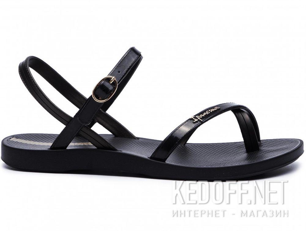 Женские босоножки Ipanema Fashion Sandal VII Fem 82682-20766 Made in Brasil купить Киев