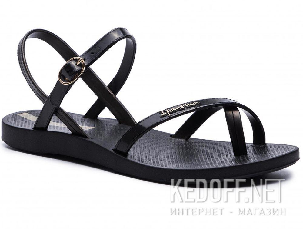 Купить Женские босоножки Ipanema Fashion Sandal VII Fem 82682-20766 Made in Brasil
