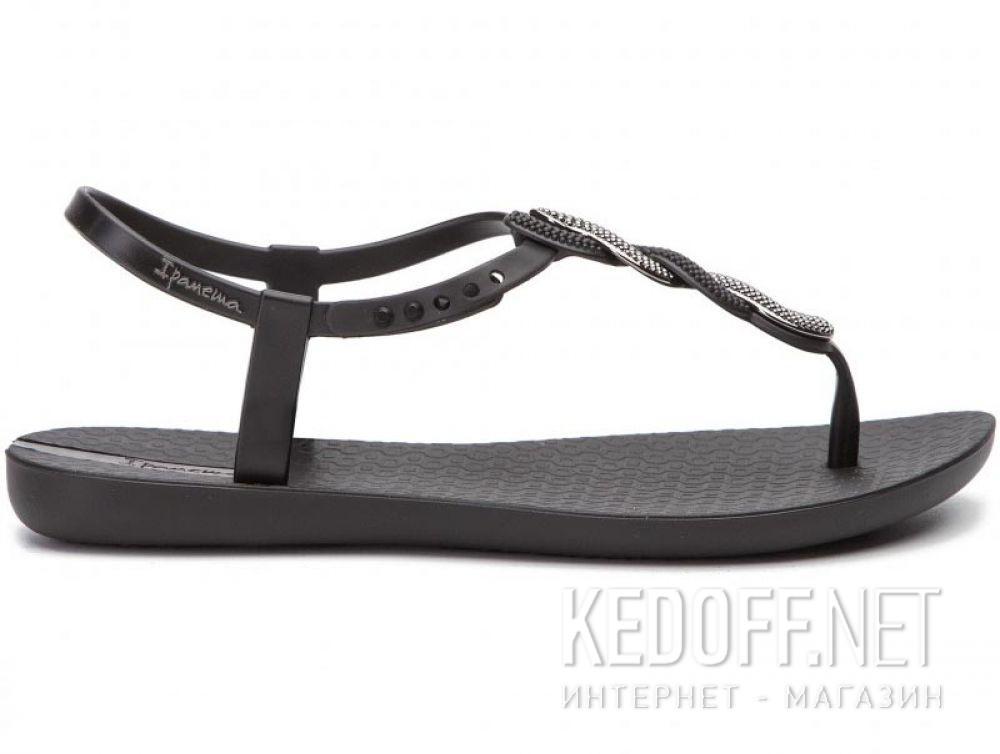 Жіночі босоніжки Ipanema Premium Curl Fem 82674-20728 купити Україна