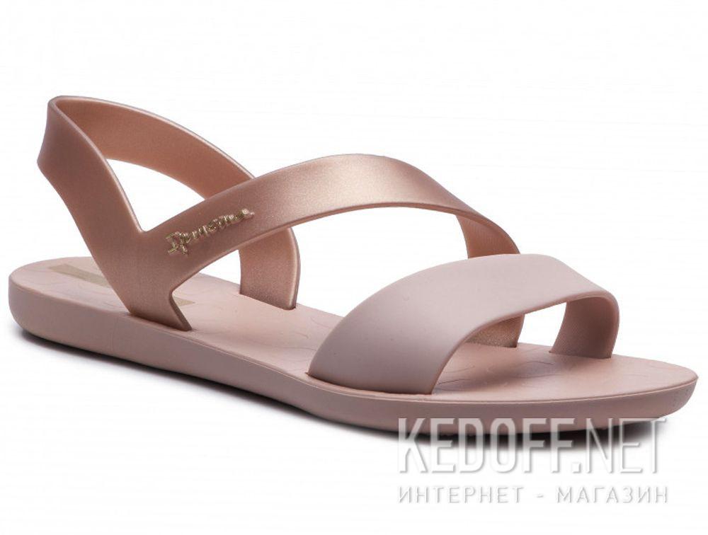 Купить Женские босоножки Ipanema Vibe Sandal Fem 82429-24517