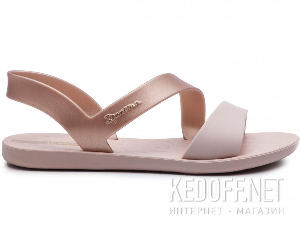 Женские босоножки Ipanema Vibe Sandal Fem 82429-24517 купить Киев