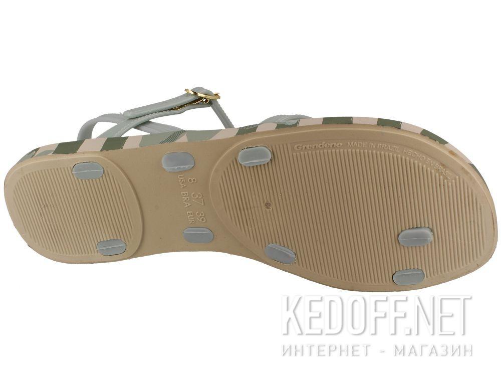Женские босоножки Rider Ipanema Fashion Sandal V Fem 82291-20737 описание