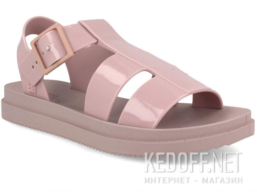 Жіночі босоніжки Zaxy Complex Sand Plat Ad 17811-90107 купити Україна