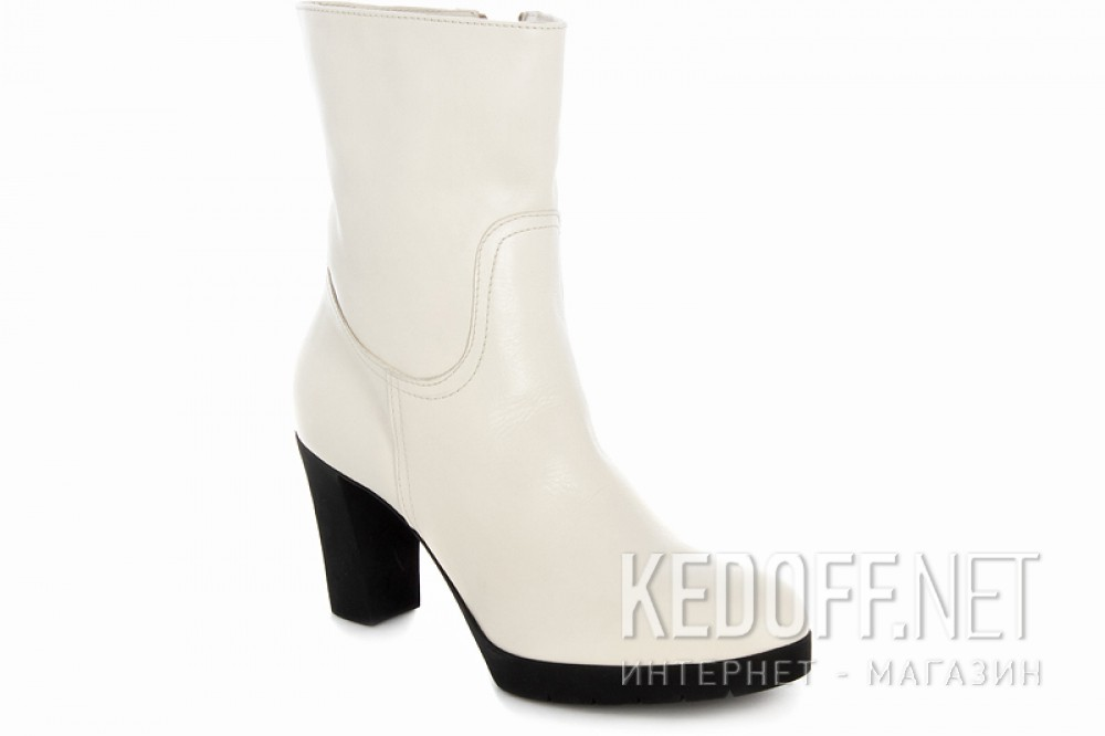 Women's boots Baldinini 419 350 Made in Italy