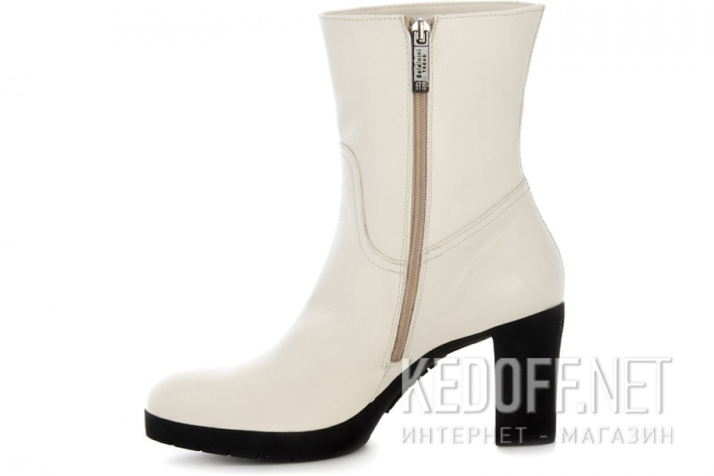 Women's boots Baldinini 419 350 Made in Italy