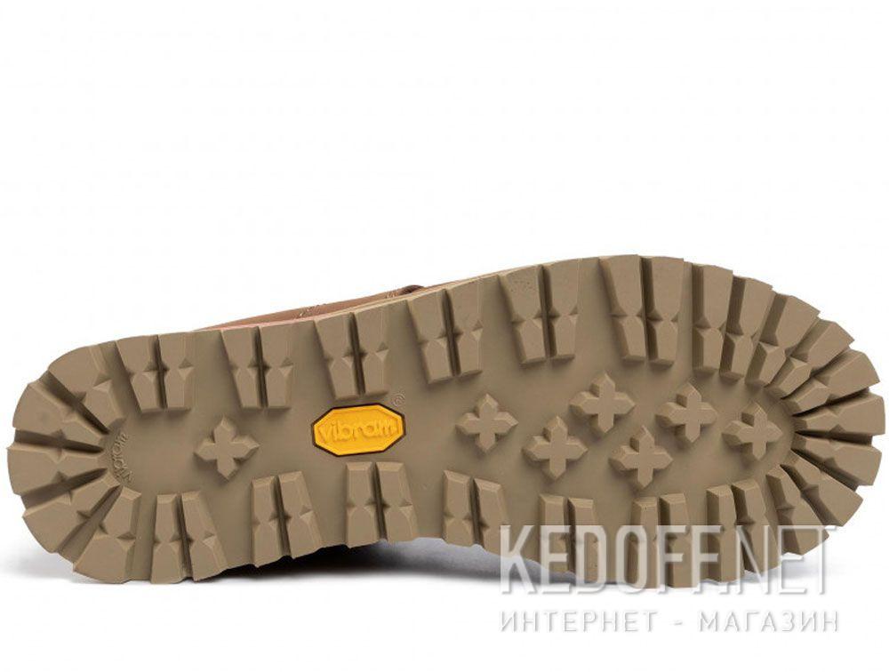 Оригинальные Жіночі черевики CMP Dorado Wmn Lifestyle Shoes Wp 39Q4936-Q820