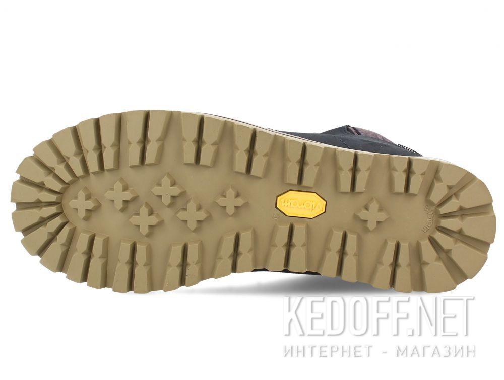 Жіночі черевики CMP Dorado Wmn Lifestyle Shoes Wp 39Q4936-U423 описание