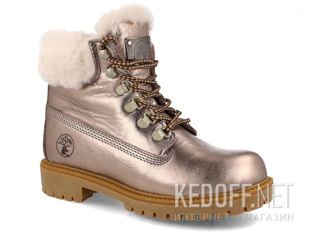 Купить Женские ботинки Darkwood DW 7093 W 88PAW