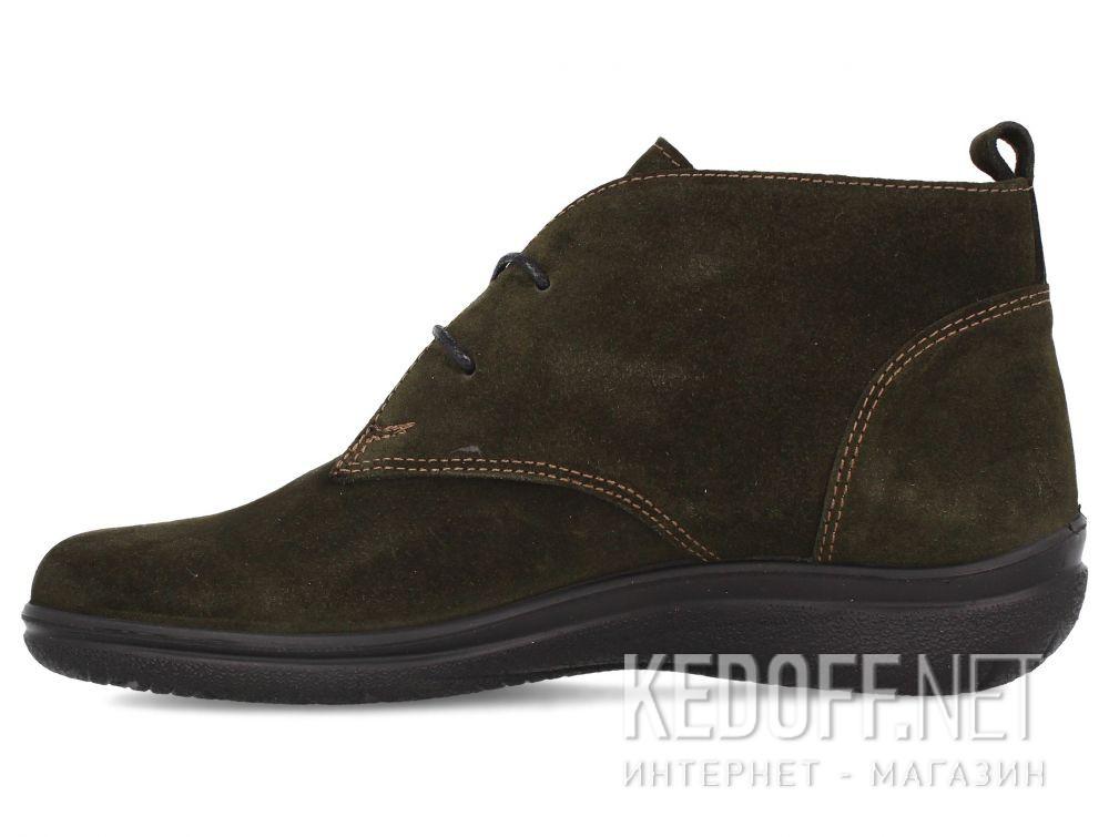 Женские ботинки Esse Comfort 45027-01-22 купить Украина