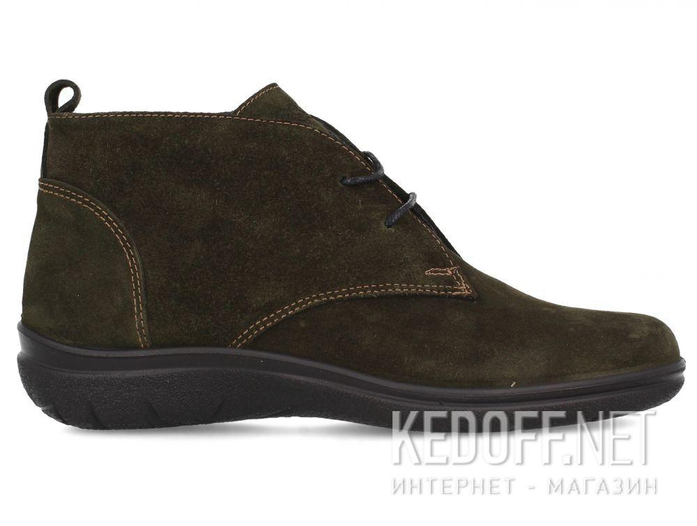 Женские ботинки Esse Comfort 45027-01-22 купить Киев