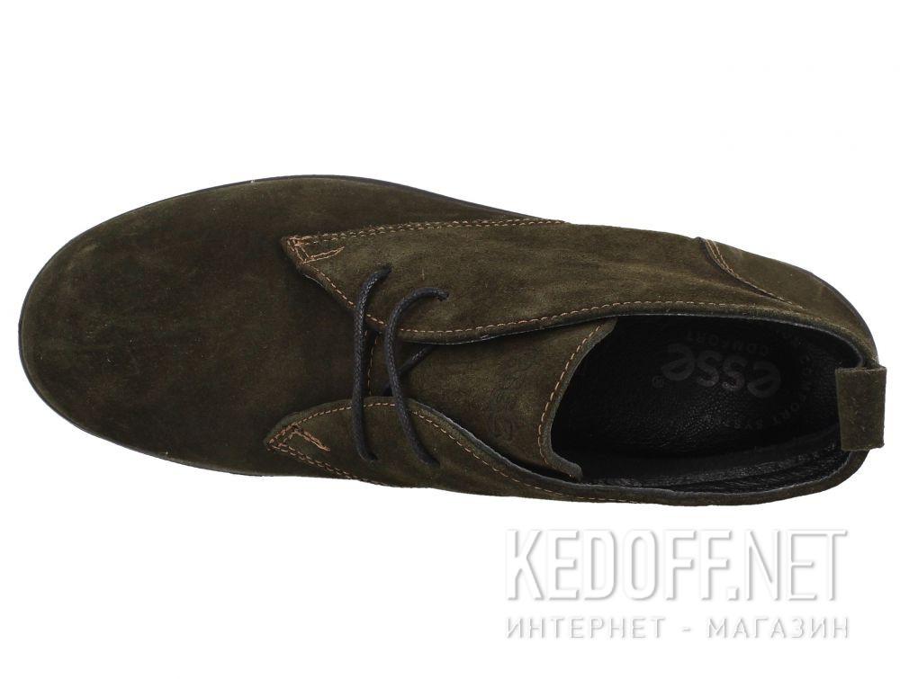 Оригинальные Женские ботинки Esse Comfort 45027-01-22