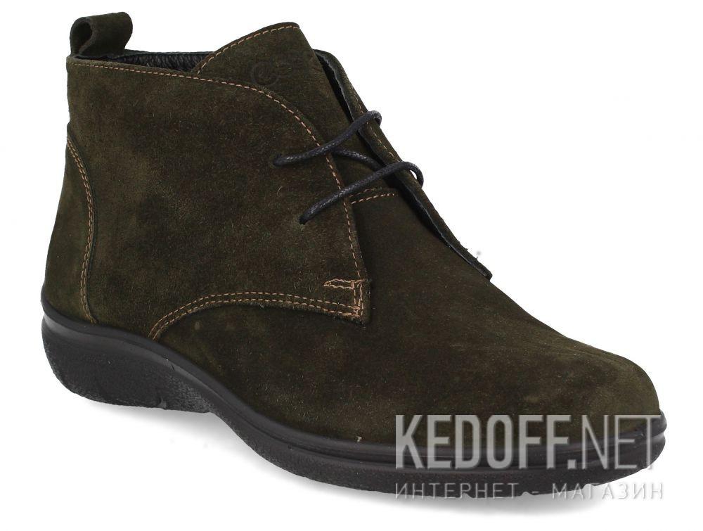 Купить Женские ботинки Esse Comfort 45027-01-22
