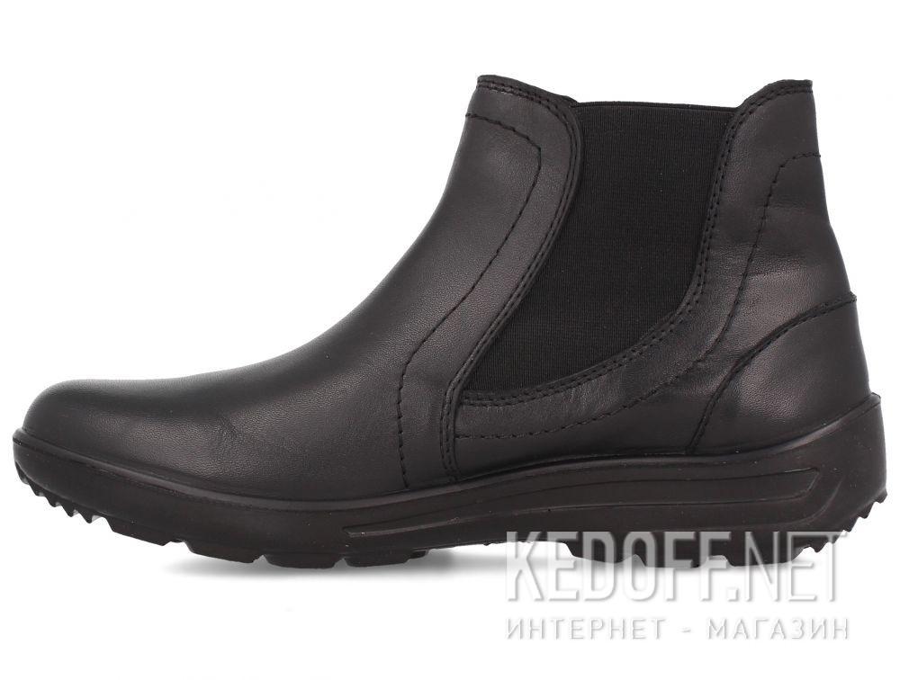 Женские ботинки Esse Comfort 45083-01-27 купить Украина