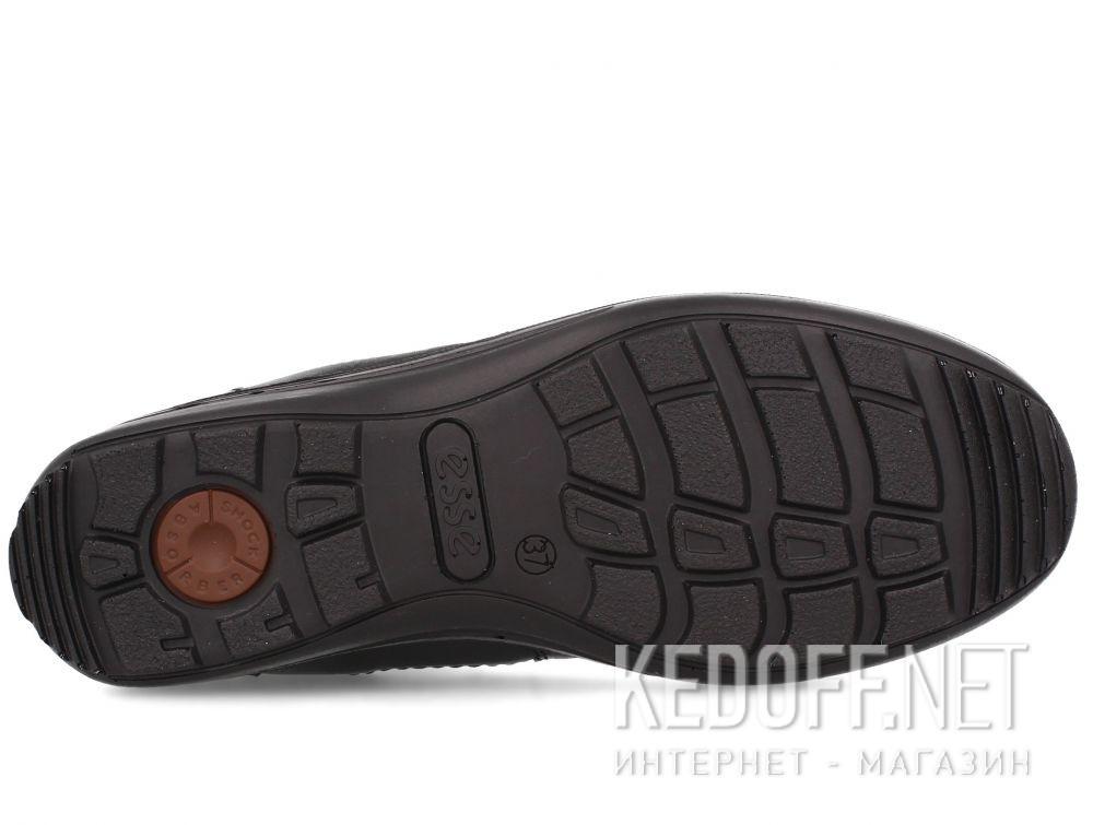Женские ботинки Esse Comfort 45083-01-27 описание