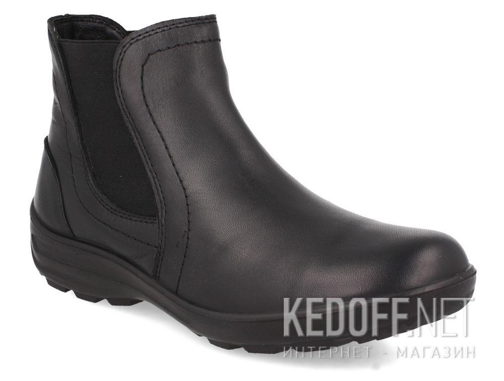 Купить Женские ботинки Esse Comfort 45083-01-27