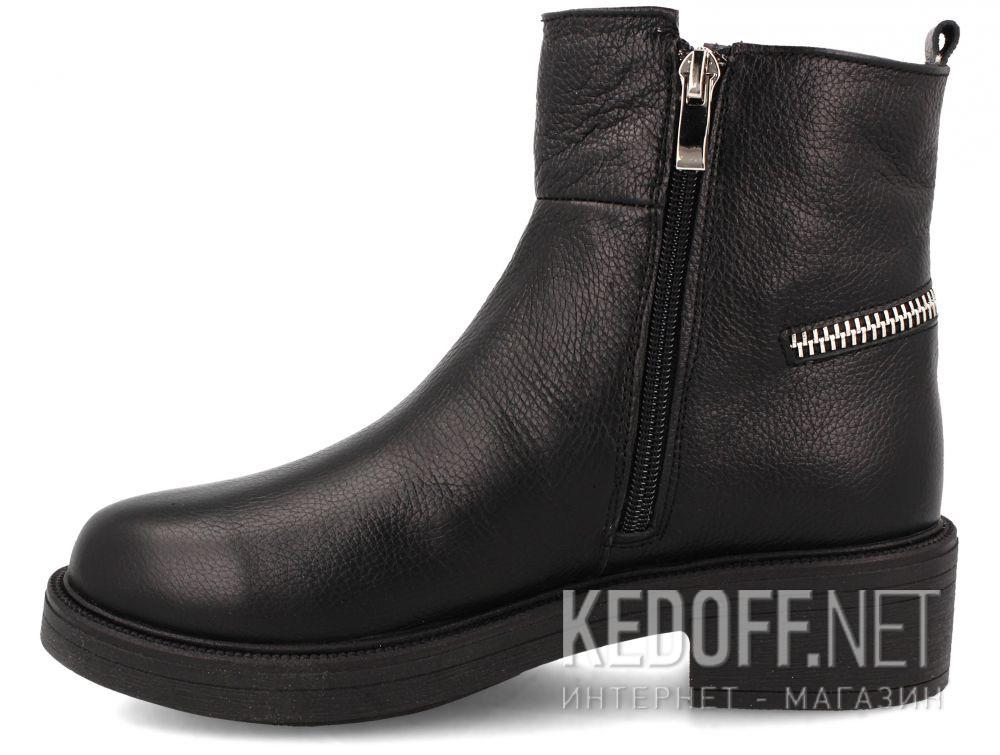 Оригинальные Женские ботиночки Forester 2 ZIP 01543-27