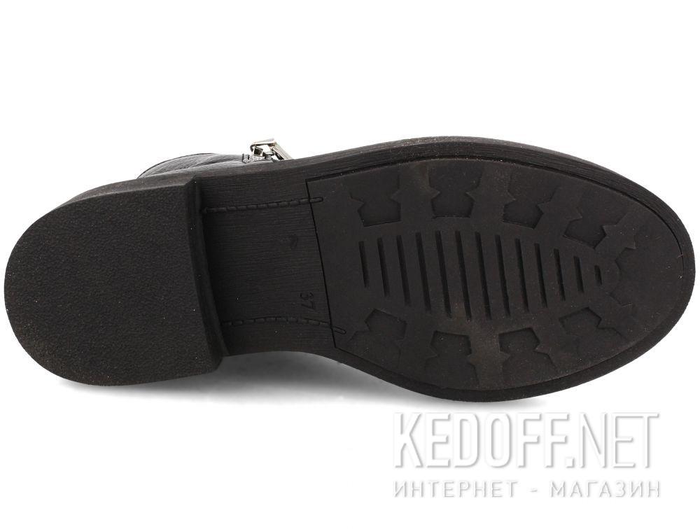 Цены на Женские ботиночки Forester 2 ZIP 01543-27