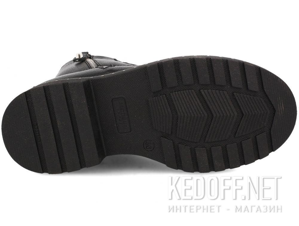 Цены на Женские ботинки Forester 01563-1-27