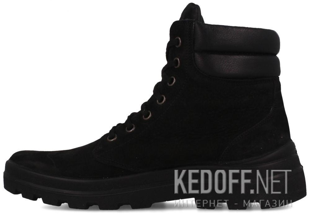Damskie buty Forester 03075-27 купить Украина