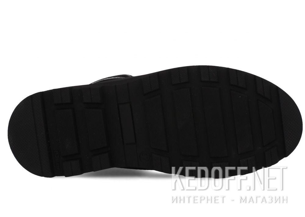 Damskie buty Forester 03075-27 описание