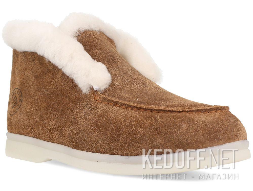 Купити Жіночі черевики Forester Dora Piano 1022-133