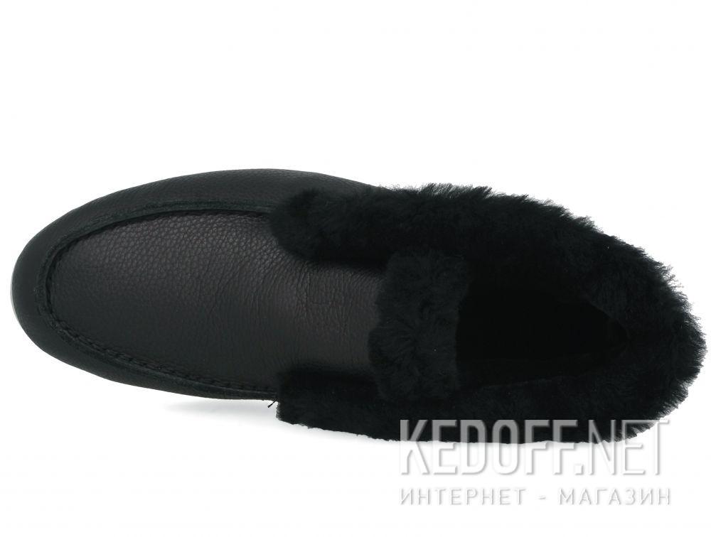 Оригинальные Жіночі черевики Forester Loro Piano 1022-27