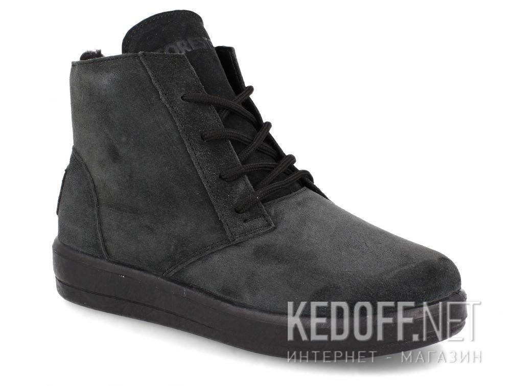 Купить Женские ботинки Forester Lviv 14-18