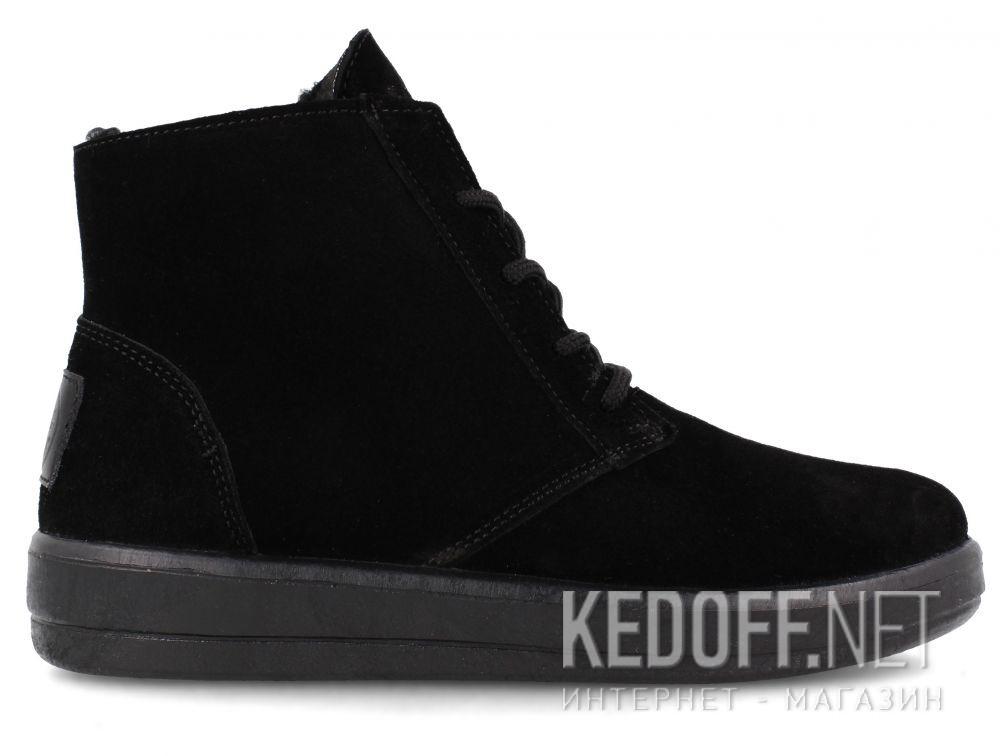 Женские ботинки Forester Leon 14-27 купить Украина