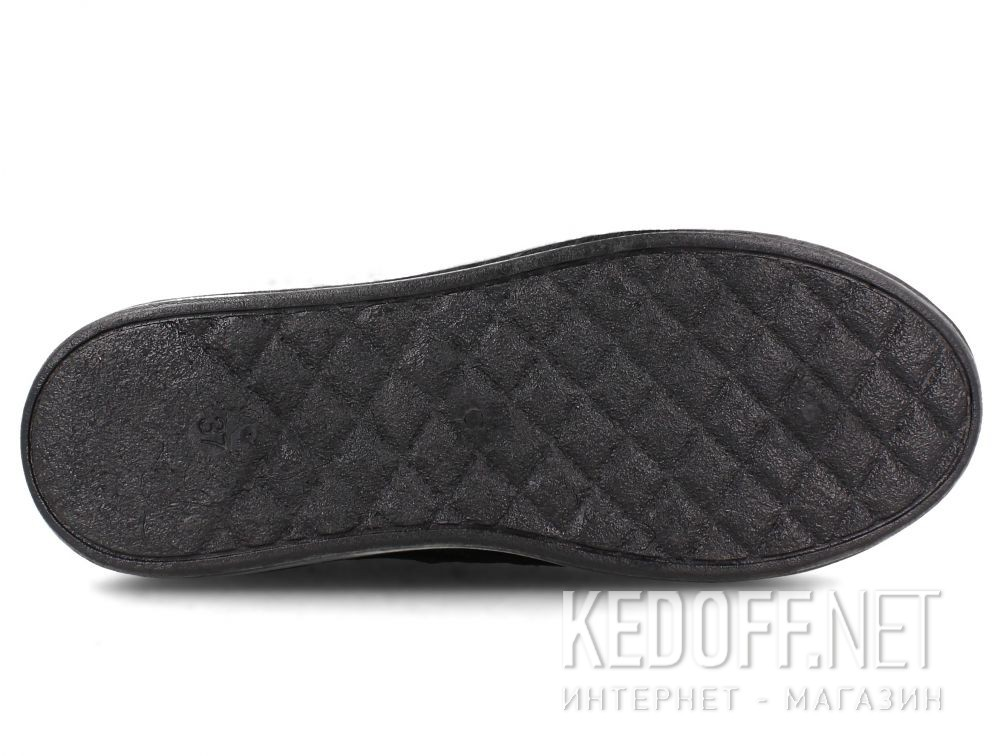 Оригинальные Женские ботинки Forester Leon 14-27