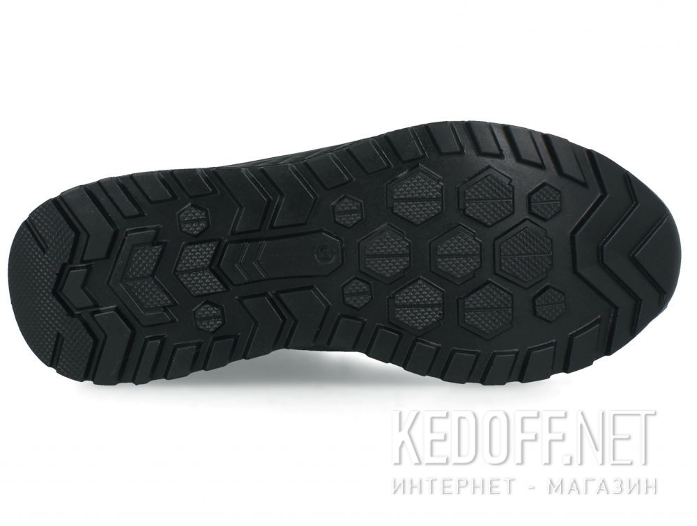Damskie buty Forester Ergostrike Mid 14500-15 описание