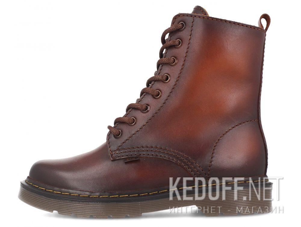 Женские ботинки Forester 1460-45 купить Украина