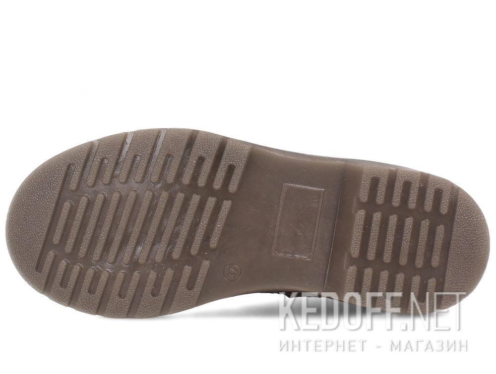 Женские ботинки Forester 1460-45 описание