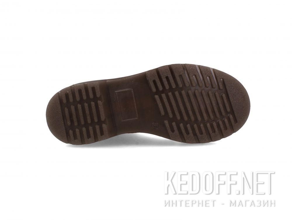 Цены на Жіночі черевики Forester Red 1460-471