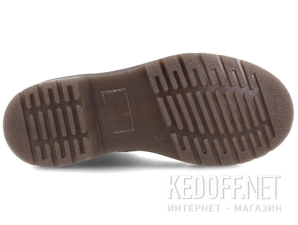 Цены на Женские ботинки Forester Urbanitas 1460-481MB