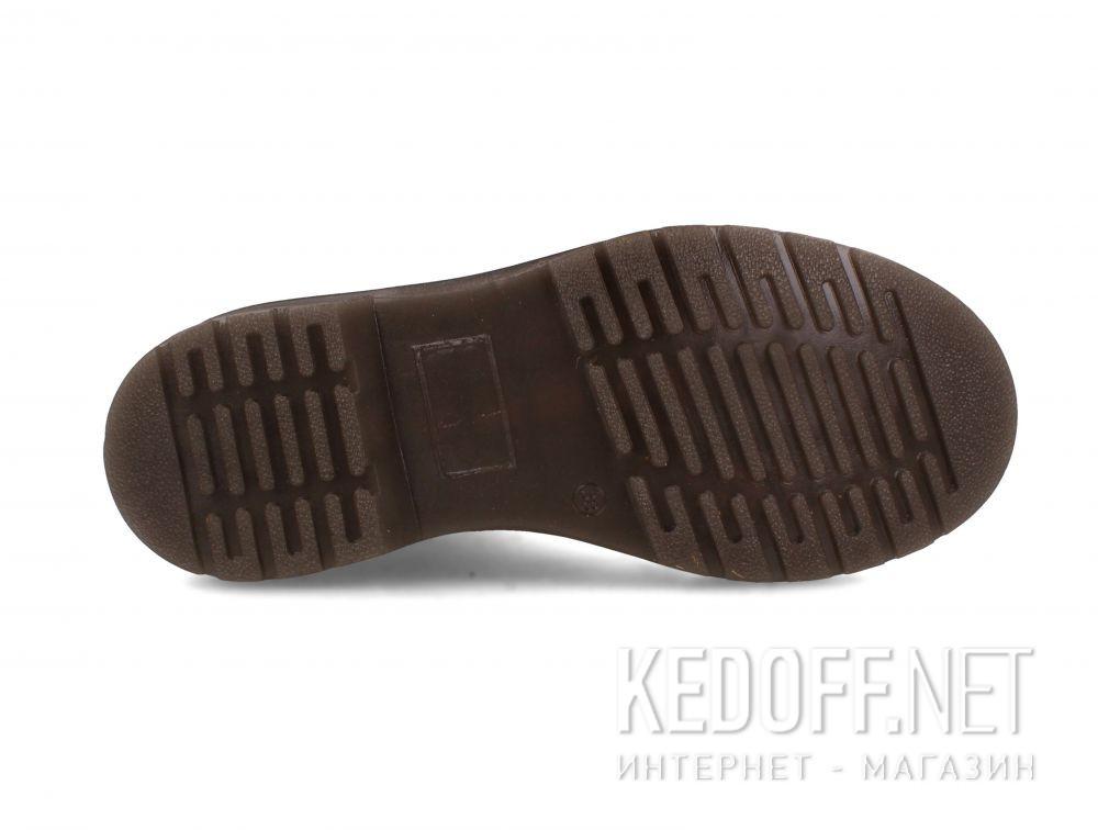 Оригинальные Женские ботинки Forester Urbanitas 1460-741MB Whisky