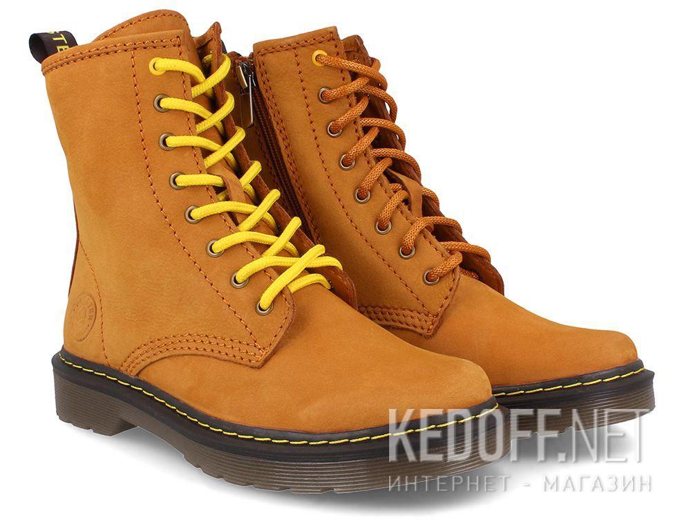 Жіночі черевики Forester Urbanitas 1460-74MB купити Україна