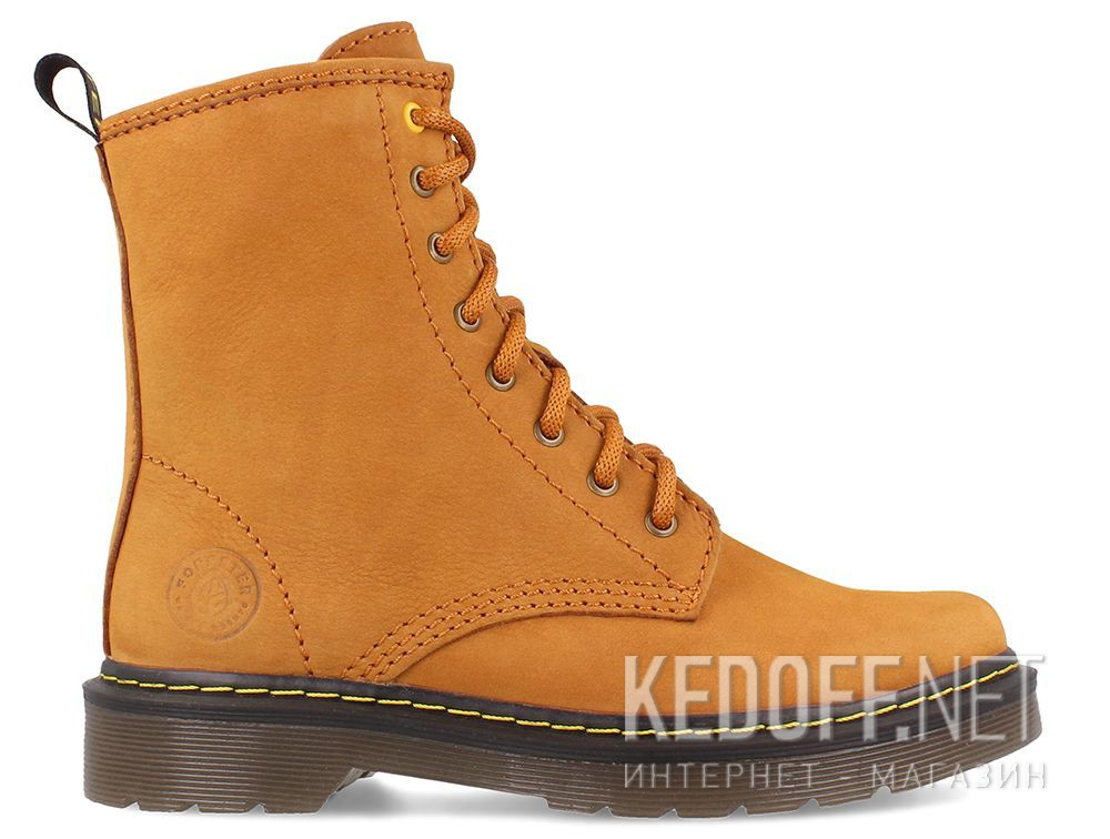 Жіночі черевики Forester Urbanitas 1460-74MB купить Киев