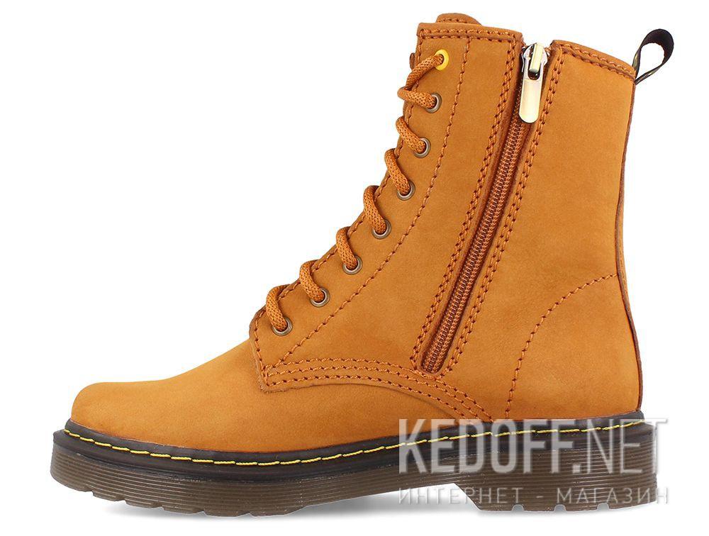 Оригинальные Жіночі черевики Forester Urbanitas 1460-74MB