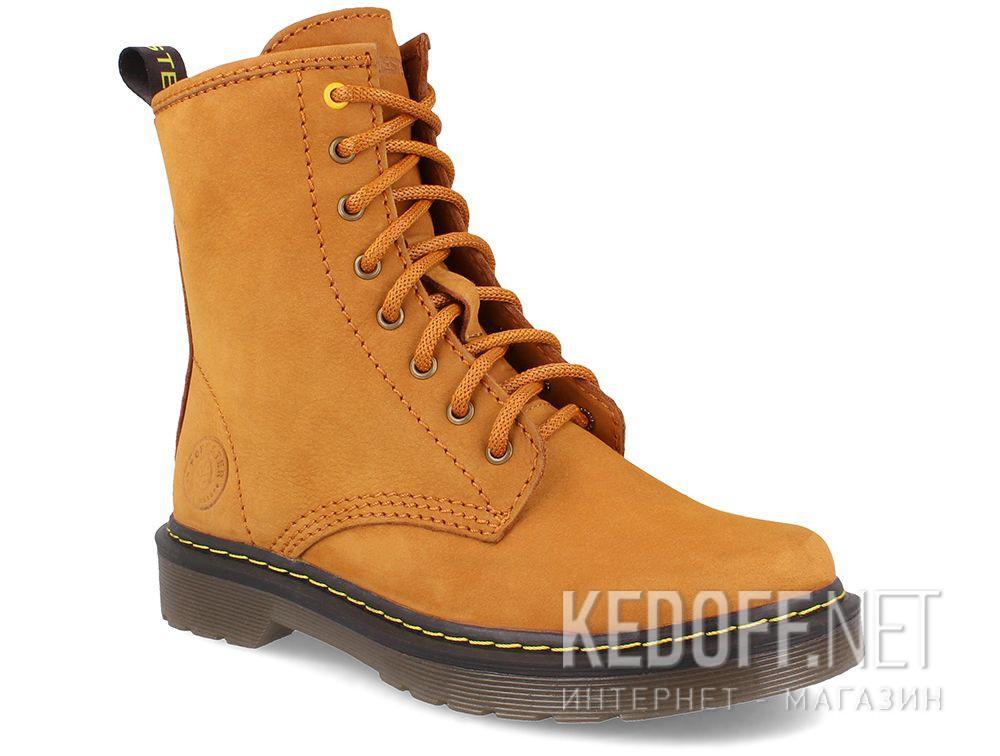 Цены на Жіночі черевики Forester Urbanitas 1460-74MB