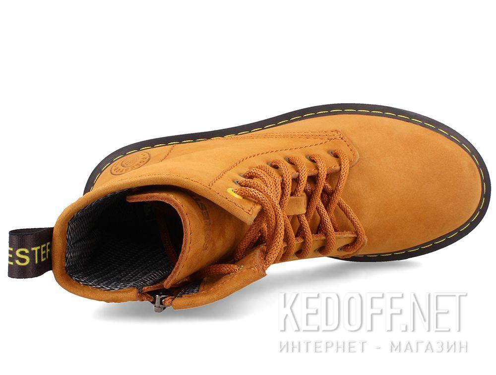 Жіночі черевики Forester Urbanitas 1460-74MB все размеры