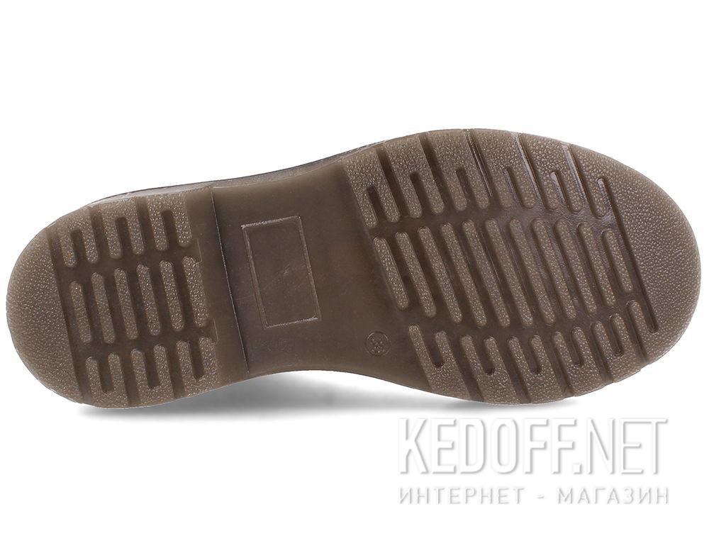 Доставка Жіночі черевики Forester Urbanitas 1460-74MB