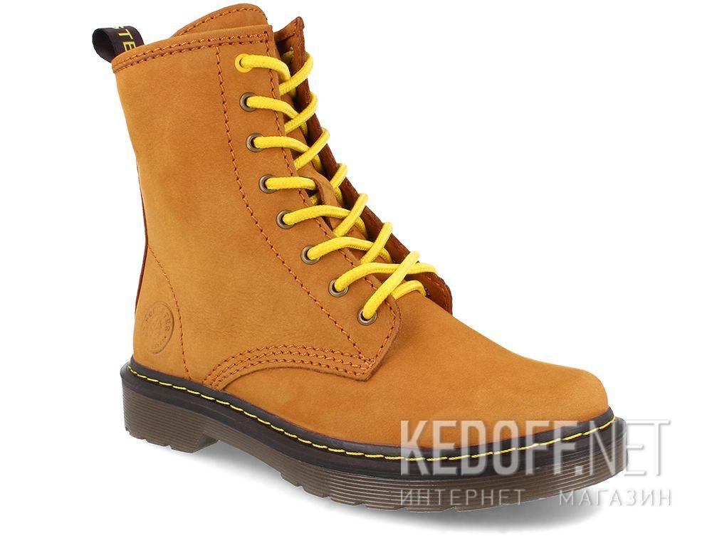 Купити Жіночі черевики Forester Urbanitas 1460-74MB