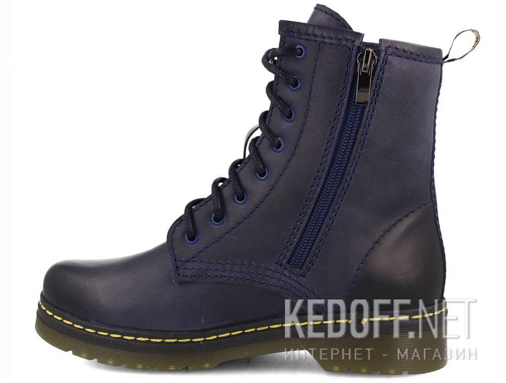 Цены на Женские ботинки Forester Urbanitas 1460-893MB