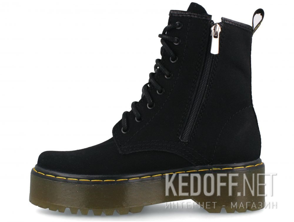 Жіночі черевики Forester Vetement 146011-27 купить Киев
