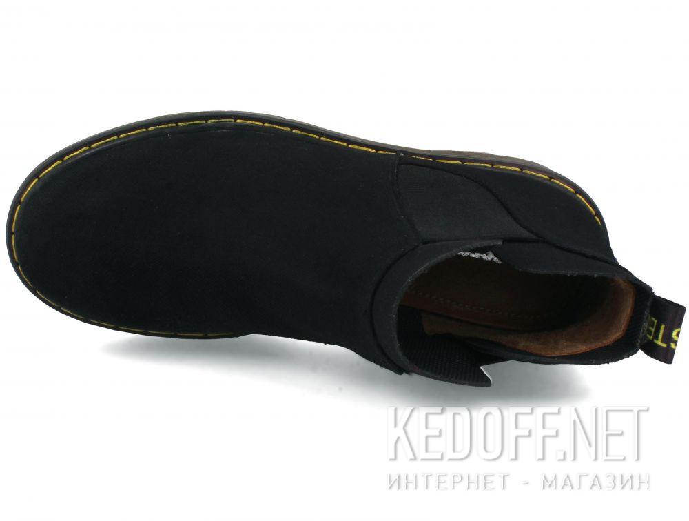 Женские ботинки Forester Vetement 146012-27 описание